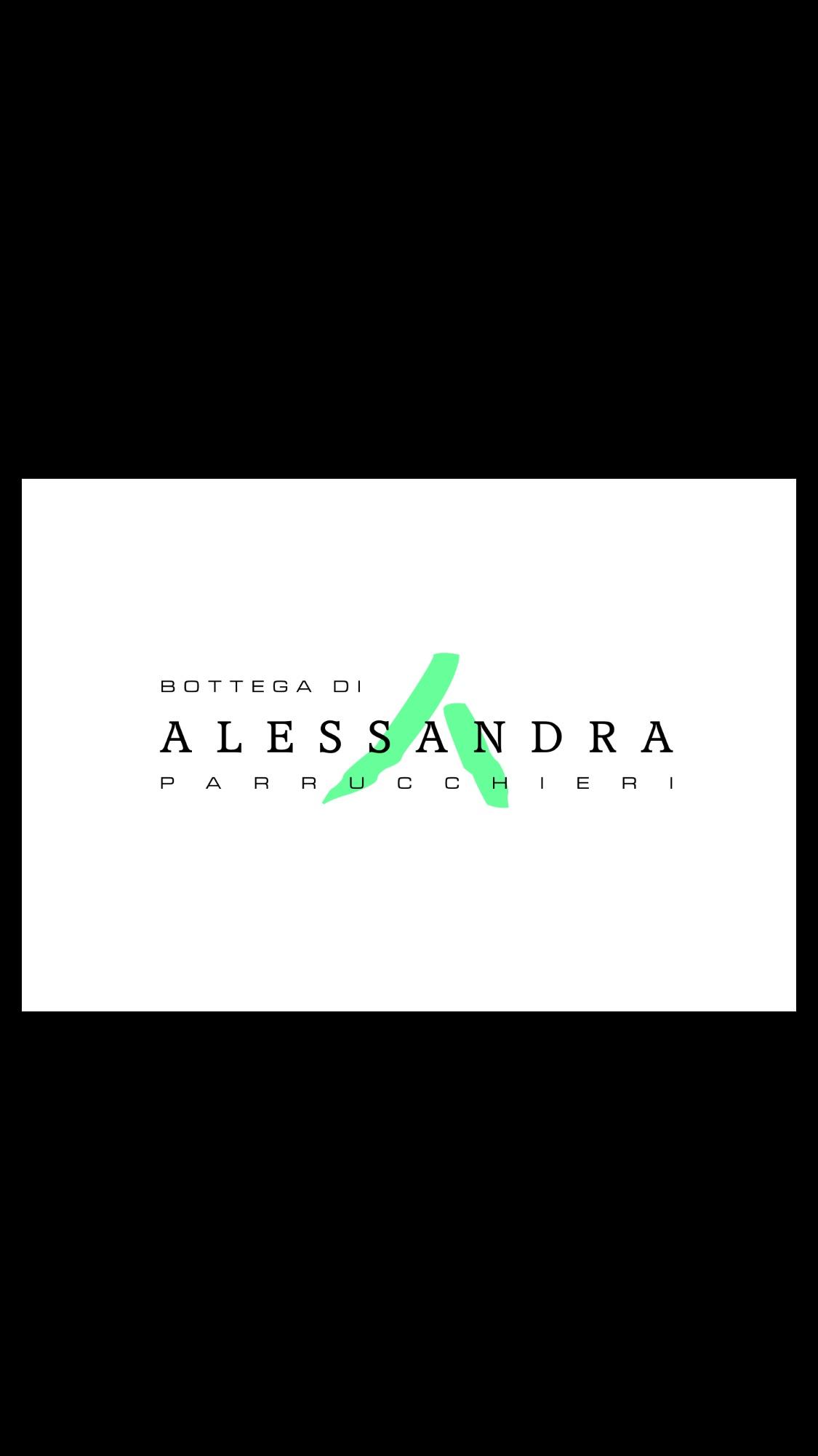 Bottega di Alessandra