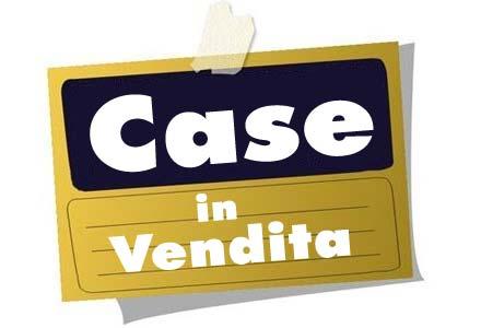 Vendita immobili tra privati vicenza payshop payshop for Case in vendita porto ottiolu privati