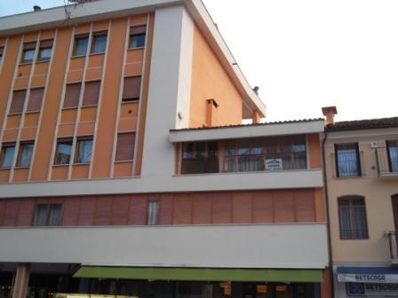 Vendita appartamento centro storico valdagno payshop payshop for Appartamento centro storico vicenza