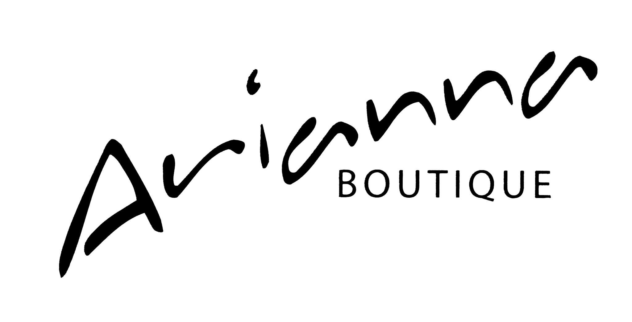 Arianna Boutique