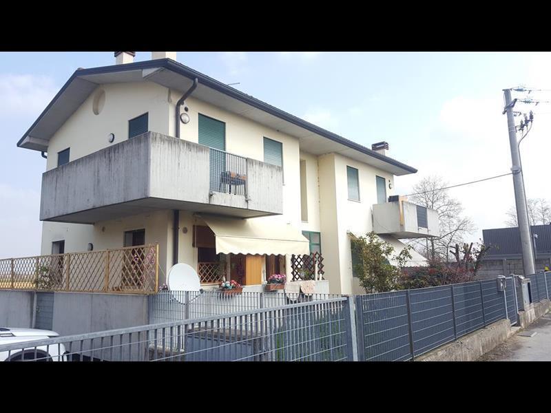 Miniappartamento in vendita vicenza altavilla vicentina for Affitti catania privati non arredati