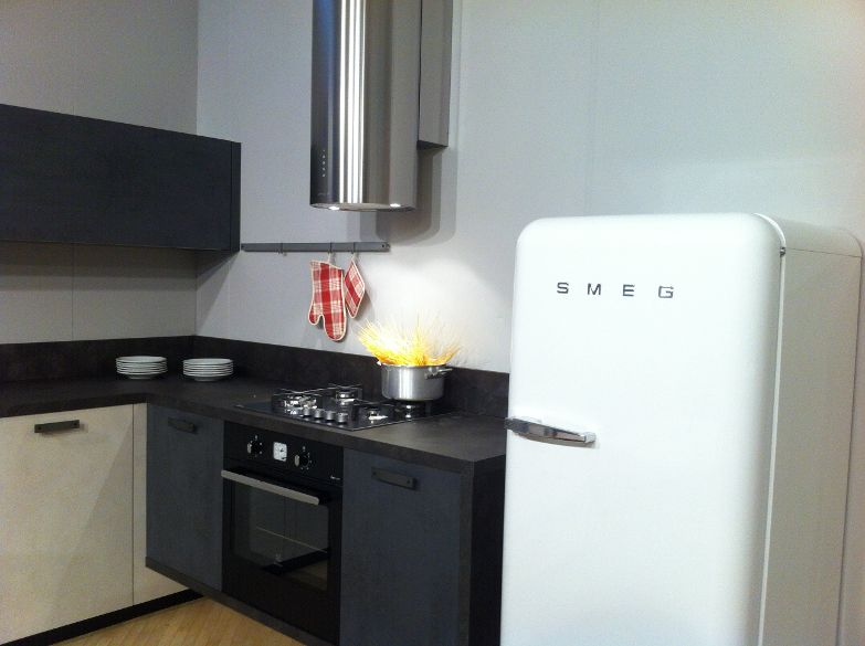 Cucina Spring Urban XL - Vicenza - Schio, Thiene, Zanè ...