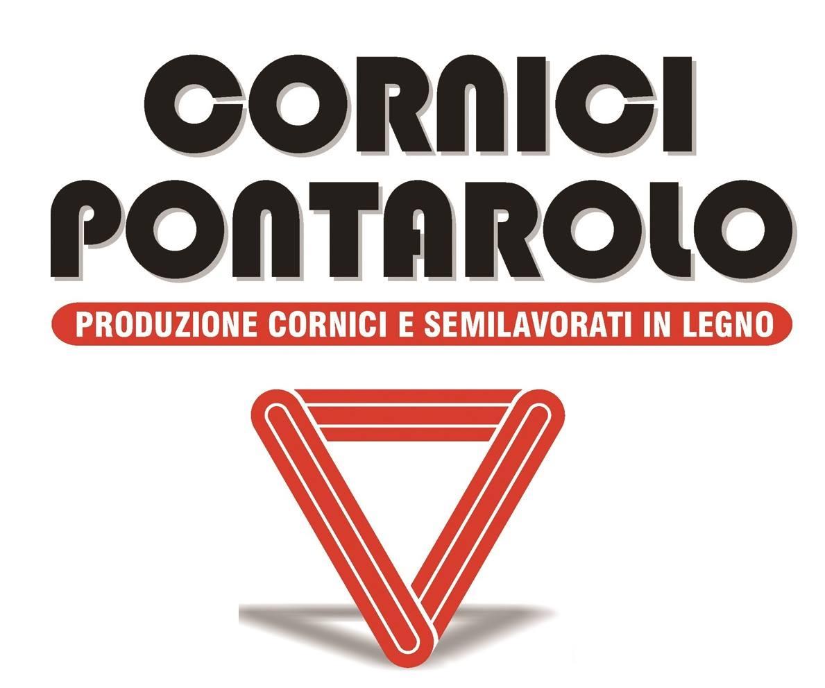 Cornici Pontarolo