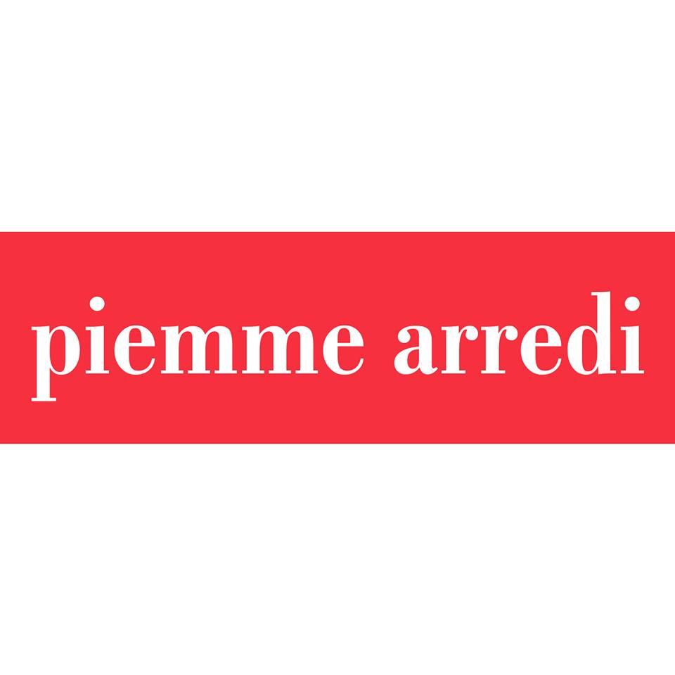 Piemme Arredi