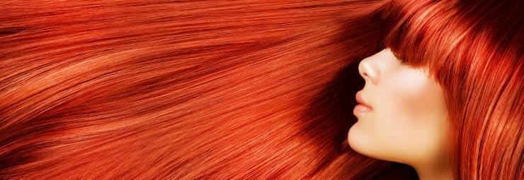 colore.capelli.visionispa