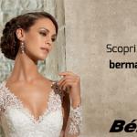 Bermax propone tre piani con abbigliamento d73244b4656