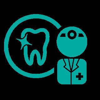 Clinica odontoiatrica padova cittadella vigodarzere for Compro casa asiago