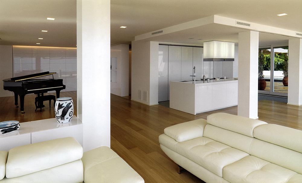 Cucine Moderne Vicenza ~ Trova le Migliori idee per Mobili e Interni di Design