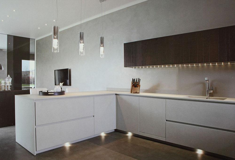 Cucine moderne - Vicenza - Schio, Thiene, Zanè - Effedb Arredamenti - PayShop PayShop