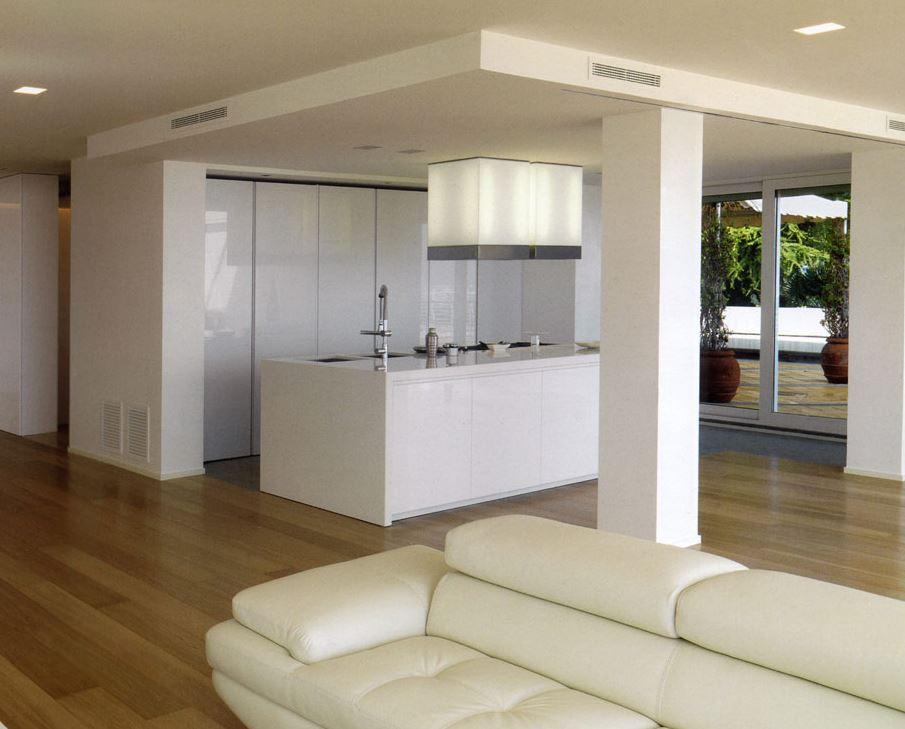 Perfect effedb arredamenti ama il progetto creativo che for Arredamento casa design interni