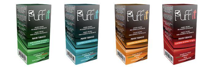 amazon best place 100% high quality Liquidi per sigarette elettroniche - Vicenza – Bassano del ...