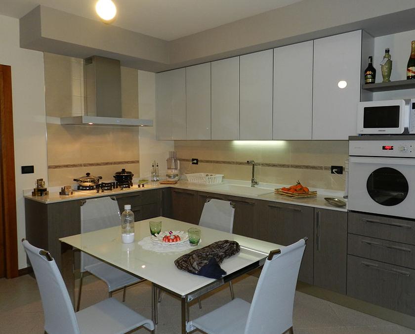 Appartamenti Bolzano Affitto Vacanze