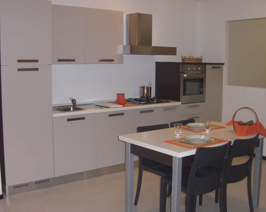 Arredo per appartamenti in affitto vicenza thiene for Arredamenti per appartamenti