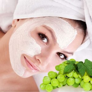 grape-face-mask-3