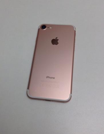 iPhone 6S Usato Garantito