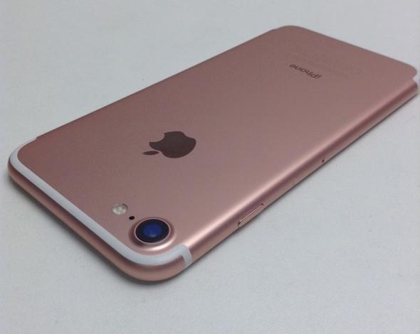 annunci smartphone marca Apple iPhone