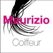 Maurizio Natalini Coiffeur