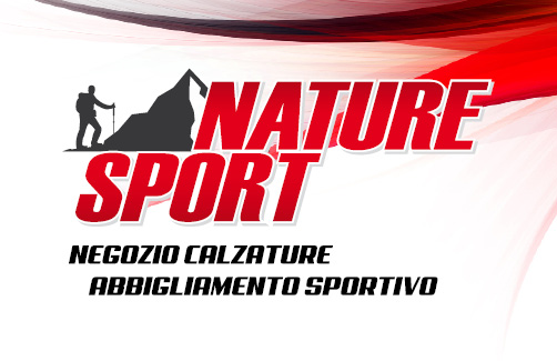 Nature Sport