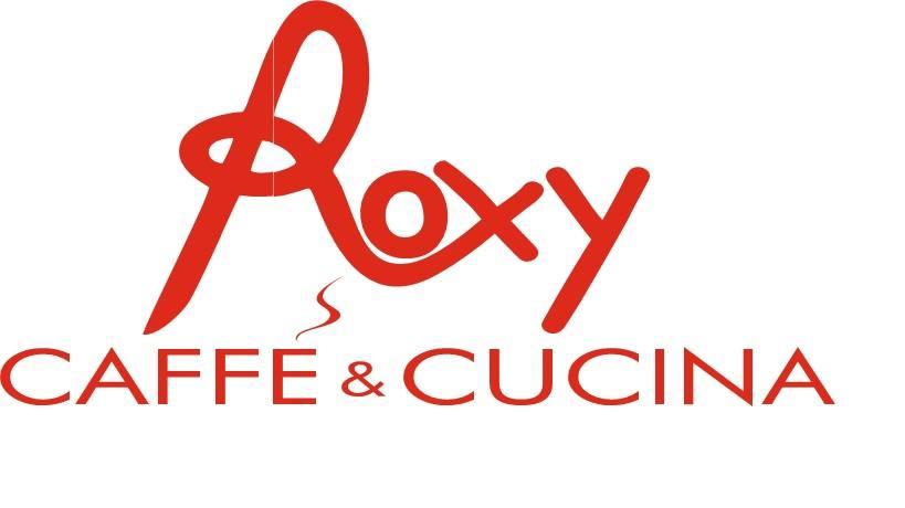 Roxy Caffè&Cucina