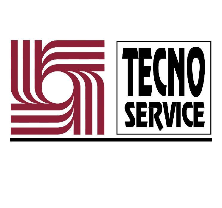 TECNOSERVICE S.N.C