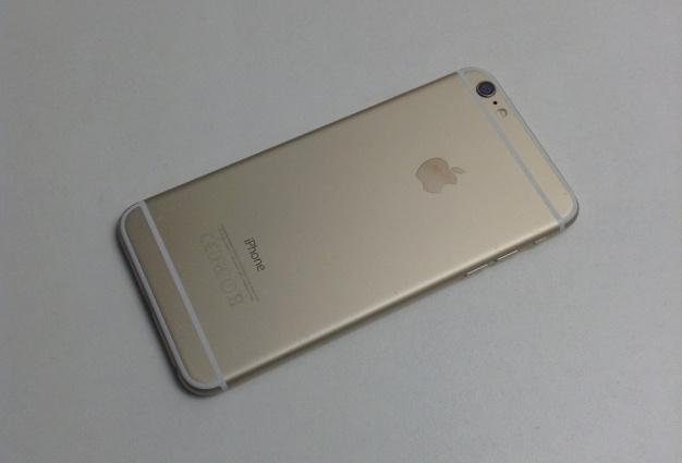 cellulari iphone 6 usati