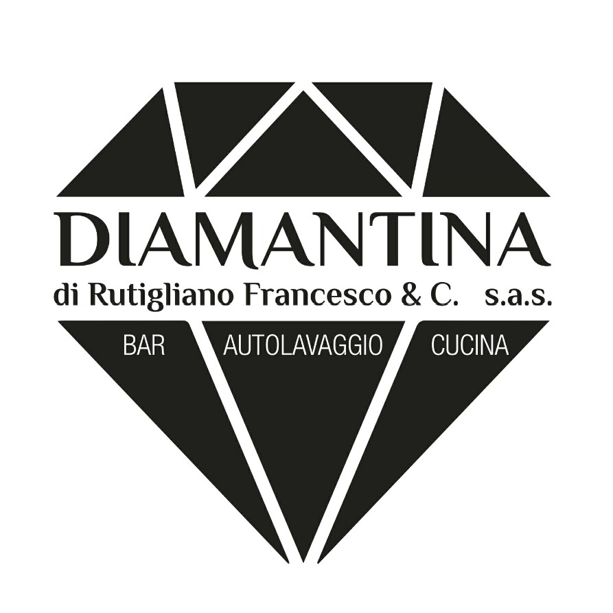 Diamantina sas