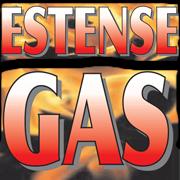 Estense Gas