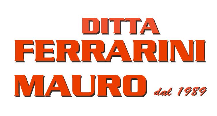Ditta Ferrarini Mauro
