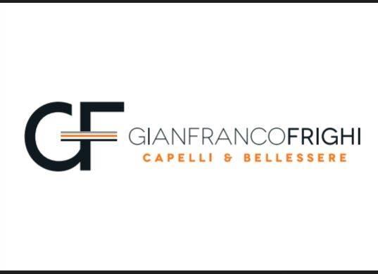 Gianfranco Frighi Capelli e Bellessere