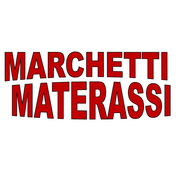 Marchetti Materassi
