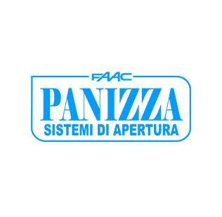 Panizza Sistemi Di Apertura