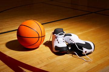 Sport Basket Da adidas under Scarpe Market Armour Nike Ferrara SPqwwOTx
