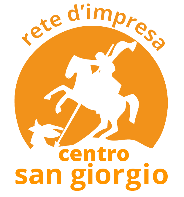 Rete San Giorgio