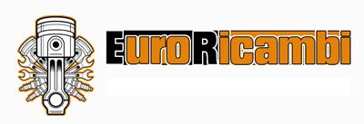 EuroRicambi srl