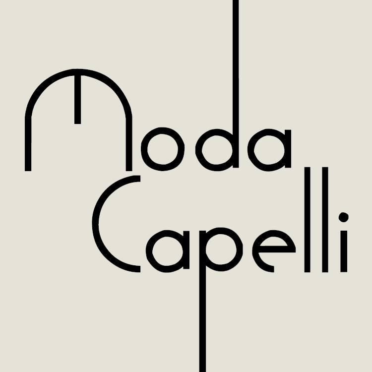 Moda Capelli di Selmo Monica