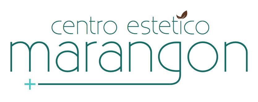 Centro Estetico Marangon