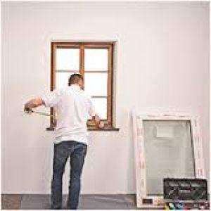Sconto 65 detrazione fiscale su acquisto nuove finestre - Finestre detrazione 65 ...