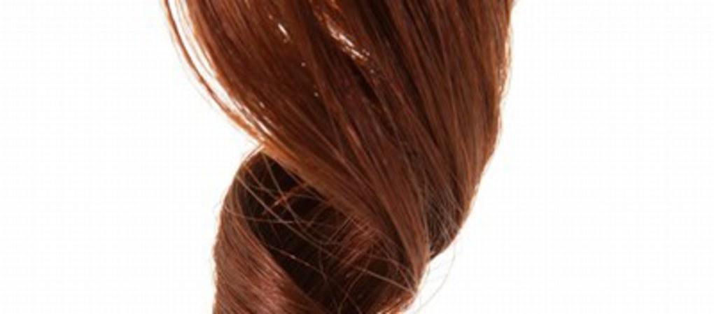 Extension capelli monza e brianza