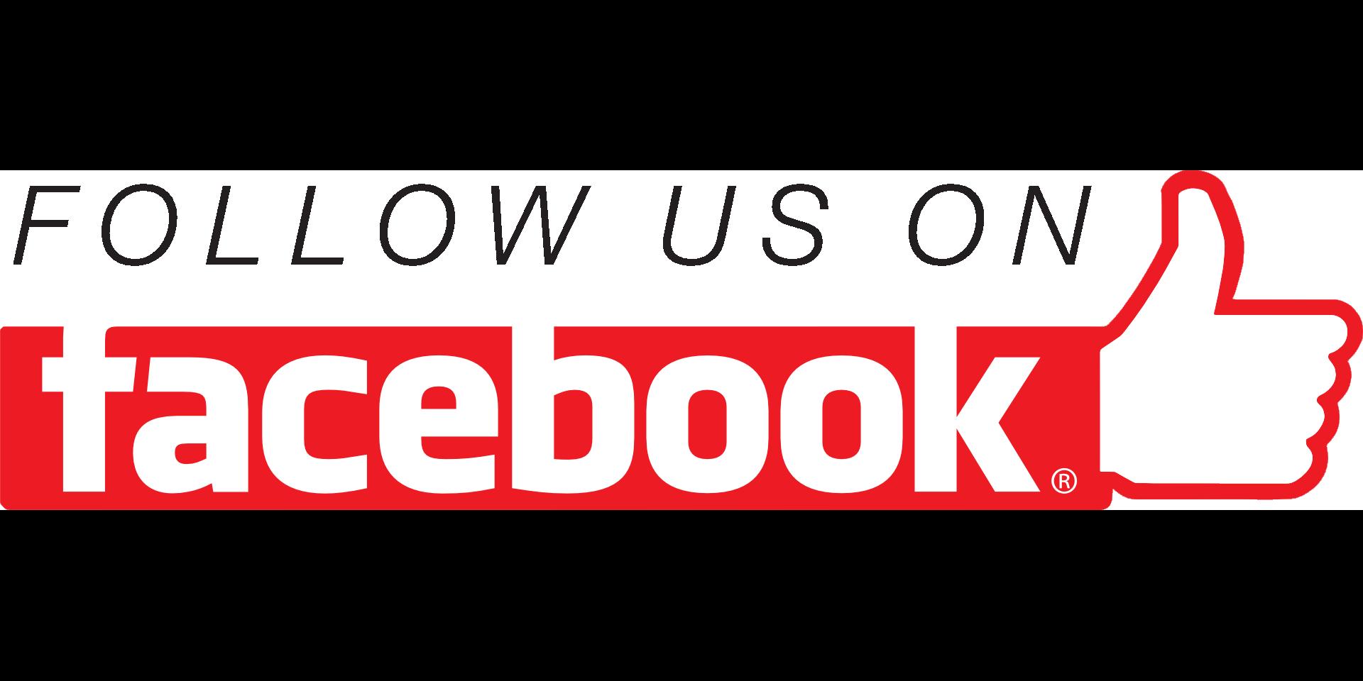 facebook.ethikos