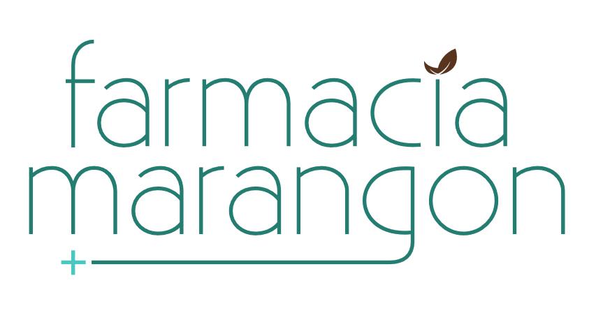 Farmacia Marangon