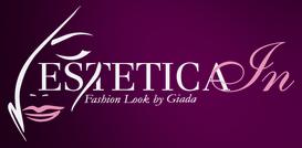 EsteticaIn by Giada