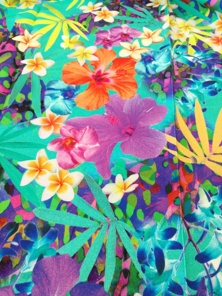 Fiori fiori fiori x casa vicenza longare camisano for La tua casa trento