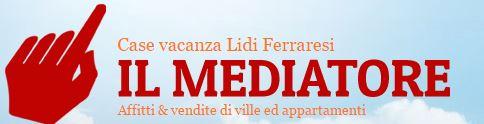 Agenzia Il Mediatore