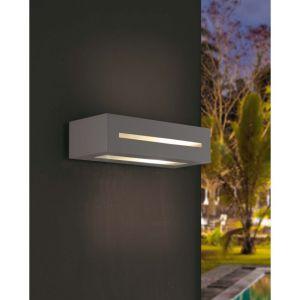 Illuminazione applique esterno di design idea luce e - Idea luce illuminazione ...