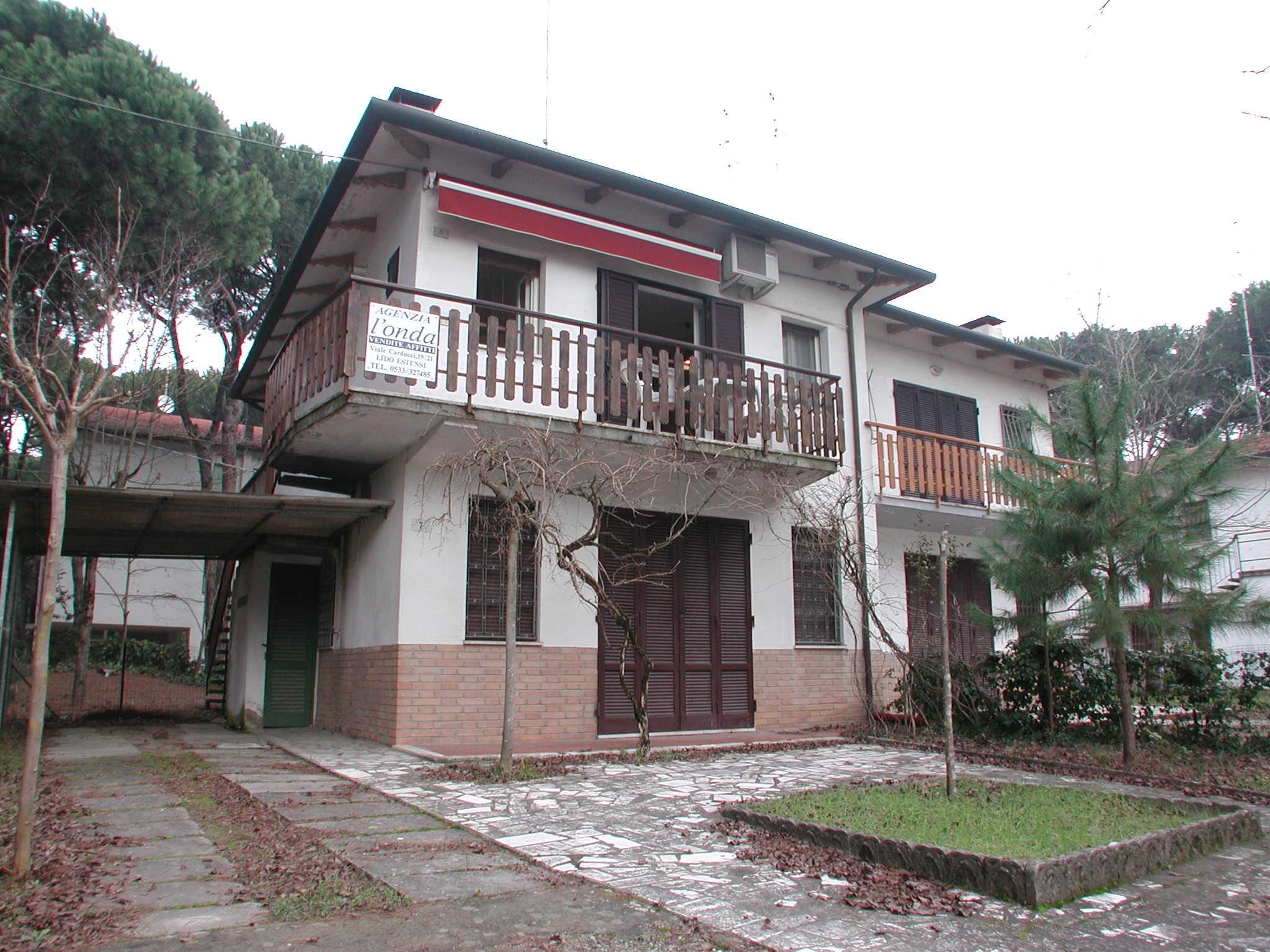 Appartamenti In Affitto Bolzano Privati