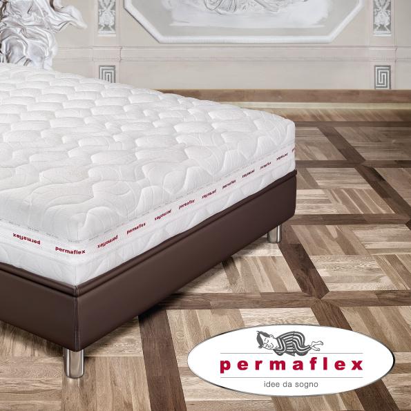 Materassi Permaflex - Dondi Home - Ferrara - PayShop PayShop