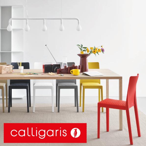 Calligaris shop dondi home ferrara payshop payshop for Calligaris bergamo