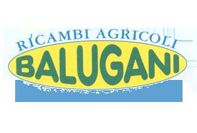 Balugani Ricambi