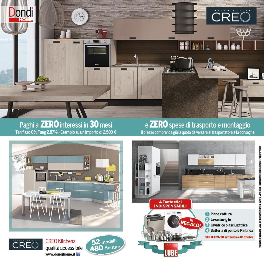 Cucine lube reggio emilia cheap cucine lube roma fantastico centro cucine lube with cucine lube - Cucine lube reggio emilia ...