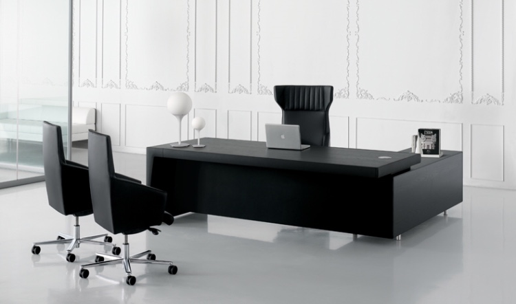 Arredamento Per Ufficio Ferrara : Arredamenti per ufficio frezza tecnoservice ferrara payshop payshop